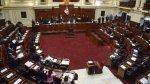 Óscar López Meneses: aprobaron informe que implica a Palacio - Noticias de policia raul salazar