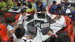 Las ventas de laptops se reactivaron en Fiestas Patrias - Noticias de intel