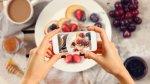 5 instagramers con opciones saludables para desayunar - Noticias de carolina gamarra