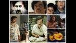 Pablo Escobar: otras películas y documentales que debes ver - Noticias de andres parra