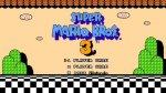 """Creador de """"Super Mario Bros."""" desmiente mitos de la serie - Noticias de mario segale"""