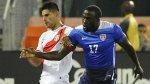 Hermano de Zambrano criticó a algunos jugadores de selección - Noticias de alberto rodríguez