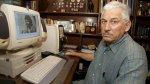 Enjuician por Skype a militar que capturó al Che Guevara - Noticias de amilton prado