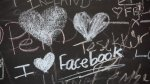 Estudio recomienda no eliminar a tus ex parejas del Facebook - Noticias de tara marshall