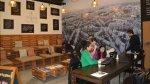 Real Plaza lanzó Nómade y planea expandirlo a todos sus locales - Noticias de rafael dasso
