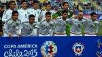 Copa América Centenario: México sería organizador del torneo - Noticias de marcelo benedetto