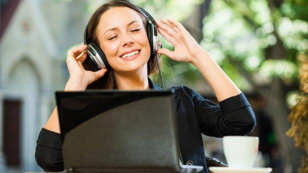 Adi s estr s en la oficina 6 pasos que debes seguir for Musica clasica para trabajar en oficina