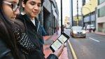 Taxis compartidos, la nueva opción de transporte en Lima - Noticias de alfonso florez