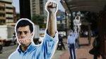 Leopoldo López, el opositor encarcelado que estorba al chavismo - Noticias de leopoldo alas