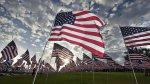 11-S: Así conmemoró EE.UU. el 14 aniversario de los ataques - Noticias de eric schneiderman