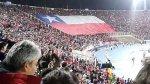 Chile: Así lucen hoy los centros de detención de la dictadura - Noticias de magallanes