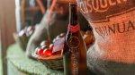 Cusqueña Quinua: Sabor de la gastronomía peruana hecho cerveza - Noticias de