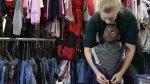 Alemania recibirá otros 40.000 refugiados este fin de semana - Noticias de friedrich nietzche