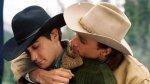 """""""Brokeback Mountain"""" llegará a las tablas el próximo año - Noticias de jake gyllenhaal"""
