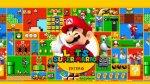 """Así fue la evolución de """"Super Mario Bros."""" [VIDEO] - Noticias de cara phillips"""