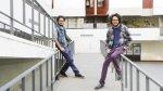 Rodrigo y Santiago Vera Cubas: hermanos en la poesía - Noticias de sexo con animales