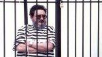 Abimael Guzmán: hoy se cumplen 23 años de la captura del siglo - Noticias de ketin vidal