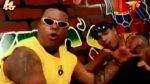 10 canciones que no faltaban en las fiestas de los 90 [VIDEOS] - Noticias de ruth karina