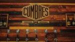 Mistura 2015: las imperdibles ediciones especiales de Cumbres - Noticias de la parada