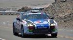 Toyota te lleva al Caminos del Inca 2015 - Noticias de diego weber