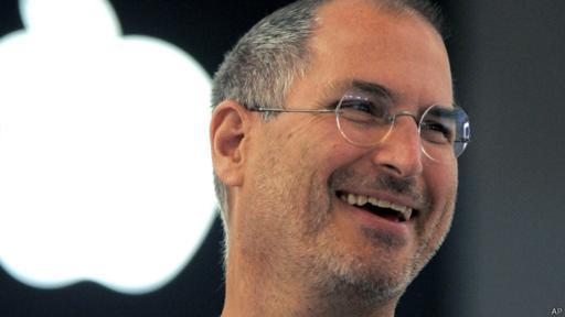 Ninguno de los actuales responsables de Apple accedieron a ser entrevistados. (Foto: AP)