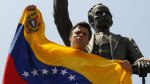 La emotiva carta de Leopoldo López tras ser condenado a 13 años - Noticias de movimiento jóvenes del pueblo