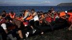 Las redes sociales son las aliadas de los refugiados sirios - Noticias de teléfonos avanzados