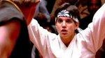 """""""Karate Kid"""": revive la exitosa película de culto de los 80 - Noticias de daniel larusso"""