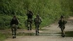 Prorrogan estado de emergencia en dos distritos de Loreto - Noticias de mariscal ramon castilla