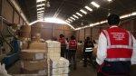 MTPE declaró improcedente huelga de trabajadores de la Sunafil - Noticias de apra