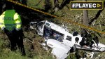 Tom Cruise: dos personas fallecen durante rodaje de su película - Noticias de cártel de medellín