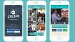 Jib Jab Messages: la app para crear gifs con nuestros rostros - Noticias de tec