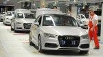 EE.UU.: autos nuevos incluirán sistema de frenado automático - Noticias de anthony foxx