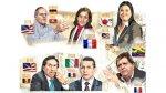 Juráis por todas las banderas: no hay peruano al 100% [CRÓNICA] - Noticias de jorge santisteban