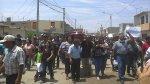 Declararán 18 personas por asesinato de Ezequiel Nolasco - Noticias de ronald custodio