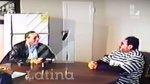 Vladimiro Montesinos y Abimael Guzmán aparecen en video inédito - Noticias de rafael huaman