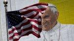 Estados Unidos desactiva una amenaza contra el papa Francisco - Noticias de michael mccaul