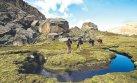 5 paseos naturales que están ubicados cerca de Lima