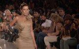 Las nuevas figuras en Semana de la Moda de Nueva York [VIDEO]