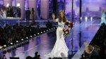 Miss América 2016: Betty Cantrell fue coronada reina [FOTOS] - Noticias de betty en nueva york
