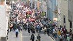 """Southern: """"Crecemos en México porque Perú no quiere inversión"""" - Noticias de precio del cobre"""