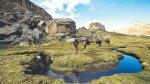 5 paseos naturales que están ubicados cerca de Lima - Noticias de chacra rios lima