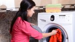 Cinco útiles consejos para prolongar la vida de tu lavadora - Noticias de moho