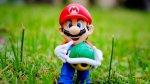 Ocho videojuegos que marcaron tu vida mientras crecías - Noticias de mario bross