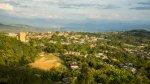 San Martín: un recorrido por la selva peruana en tres días - Noticias de sacha lima