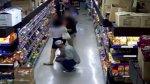 Es buscado por fotografiar prendas íntimas de una mujer [VIDEO] - Noticias de video sexual