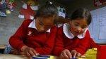 Un mensaje desde Cajamarca, por David Rivera - Noticias de evaluacion censal