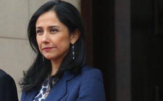 """""""No defiendo a señora Nadine Heredia, reconozco sus derechos"""""""