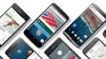 ¿Qué diferencias hay entre Android Pay y Apple Pay? - Noticias de google wallet
