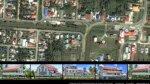 ¿Cómo acabó Google en el conflicto entre Guyana y Venezuela? - Noticias de problemas limítrofes